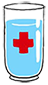 healthwater